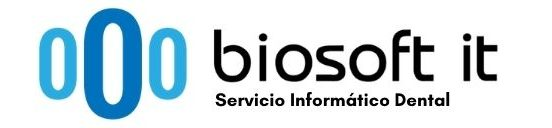 Biosoft it